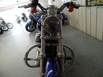 2006 Harley-Davidson Sportster 1200 C - Photo 5 - Kingman, KS 67068