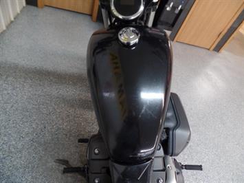 2014 Yamaha Bolt - Photo 22 - Kingman, KS 67068