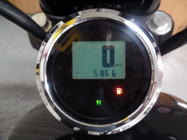 2014 Yamaha Bolt - Photo 19 - Kingman, KS 67068