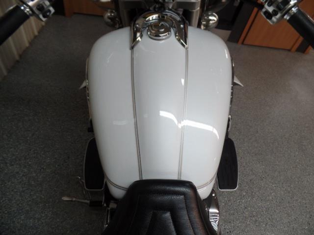 2006 Yamaha Royal Star Tour Deluxe - Photo 20 - Kingman, KS 67068