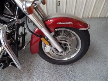 2004 Yamaha V Star 1100 Classic - Photo 10 - Kingman, KS 67068