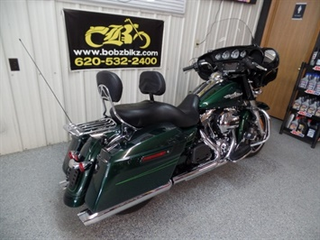 2015 Harley-Davidson Street Glide S - Photo 3 - Kingman, KS 67068