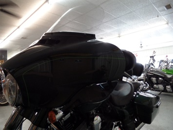 2015 Harley-Davidson Street Glide S - Photo 15 - Kingman, KS 67068