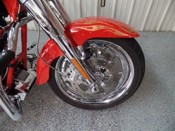 2007 Harley-Davidson Road King CVO - Photo 10 - Kingman, KS 67068