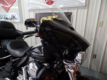 2014 Harley-Davidson Ultra Classic Limited - Photo 14 - Kingman, KS 67068