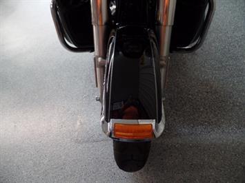 2014 Harley-Davidson Ultra Classic Limited - Photo 16 - Kingman, KS 67068