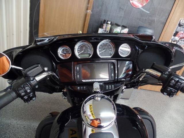 2014 Harley-Davidson Ultra Classic Limited - Photo 28 - Kingman, KS 67068