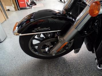 2014 Harley-Davidson Ultra Classic Limited - Photo 19 - Kingman, KS 67068