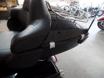 2014 Harley-Davidson Ultra Classic Limited - Photo 26 - Kingman, KS 67068