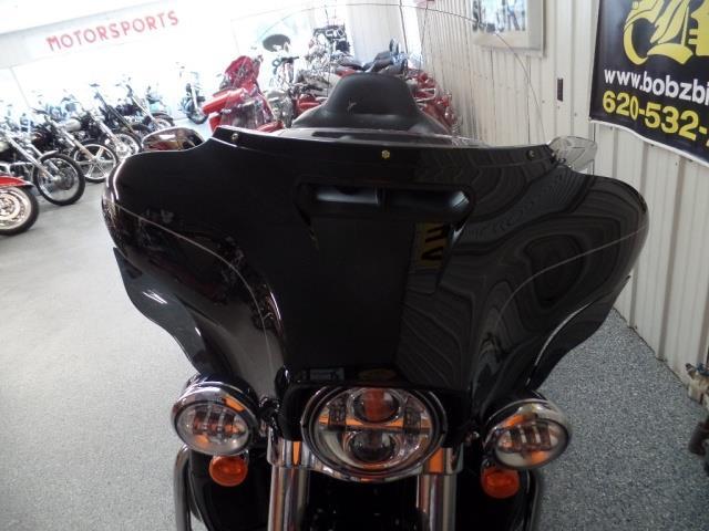2014 Harley-Davidson Ultra Classic Limited - Photo 18 - Kingman, KS 67068