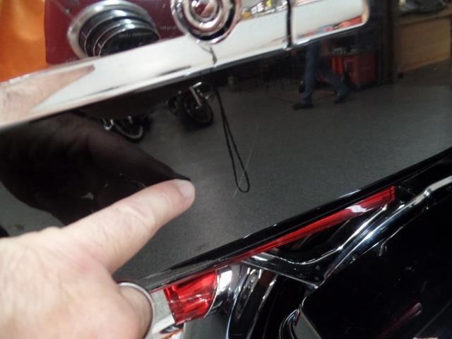 2014 Harley-Davidson Ultra Classic Limited - Photo 7 - Kingman, KS 67068