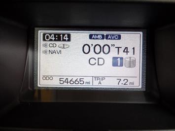 2007 Honda Gold Wing 1800 - Photo 16 - Kingman, KS 67068