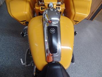 2009 Harley-Davidson Road Glide CVO - Photo 29 - Kingman, KS 67068
