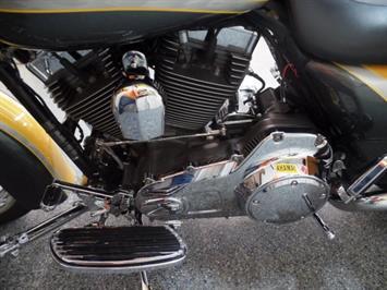2009 Harley-Davidson Road Glide CVO - Photo 24 - Kingman, KS 67068