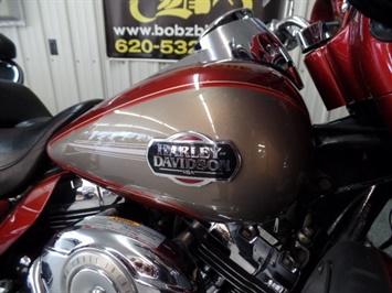 2009 Harley-Davidson Ultra Classic - Photo 9 - Kingman, KS 67068