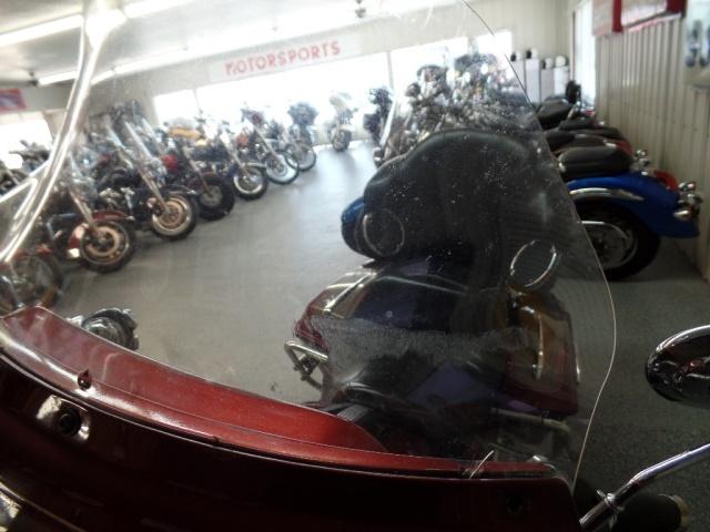 2009 Harley-Davidson Ultra Classic - Photo 8 - Kingman, KS 67068