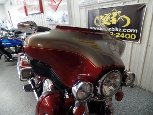 2009 Harley-Davidson Ultra Classic - Photo 6 - Kingman, KS 67068