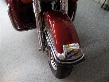 2009 Harley-Davidson Ultra Classic - Photo 4 - Kingman, KS 67068