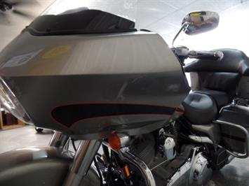 2007 Harley-Davidson Road Glide - Photo 19 - Kingman, KS 67068