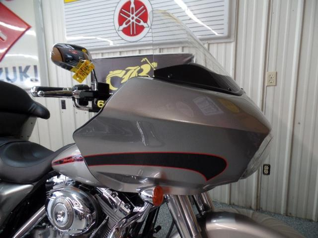 2007 Harley-Davidson Road Glide - Photo 13 - Kingman, KS 67068
