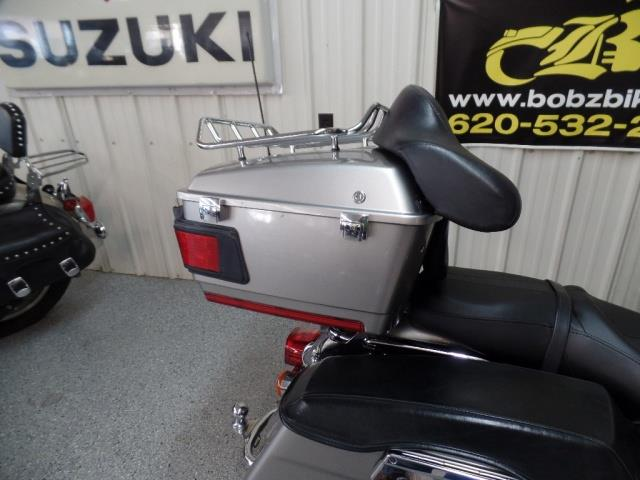 2007 Harley-Davidson Road Glide - Photo 7 - Kingman, KS 67068