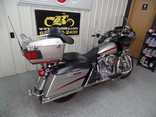 2007 Harley-Davidson Road Glide - Photo 3 - Kingman, KS 67068