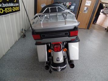 2007 Harley-Davidson Road Glide - Photo 5 - Kingman, KS 67068