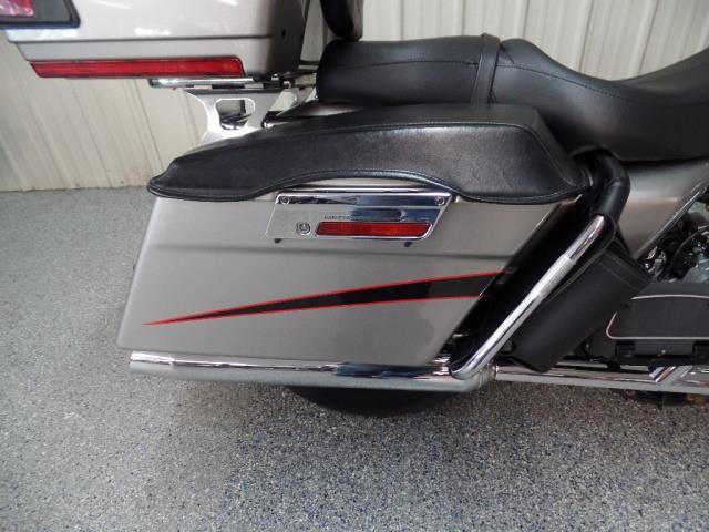2007 Harley-Davidson Road Glide - Photo 9 - Kingman, KS 67068