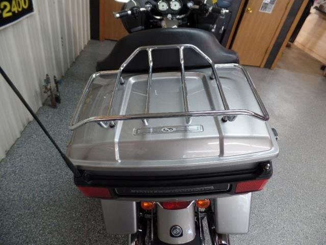 2007 Harley-Davidson Road Glide - Photo 4 - Kingman, KS 67068