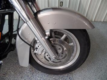 2007 Harley-Davidson Road Glide - Photo 15 - Kingman, KS 67068
