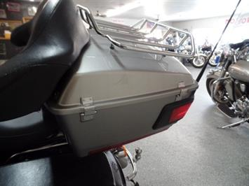 2007 Harley-Davidson Road Glide - Photo 23 - Kingman, KS 67068