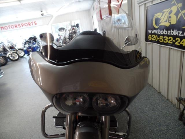 2007 Harley-Davidson Road Glide - Photo 17 - Kingman, KS 67068