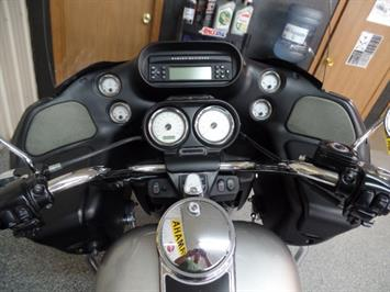 2007 Harley-Davidson Road Glide - Photo 27 - Kingman, KS 67068