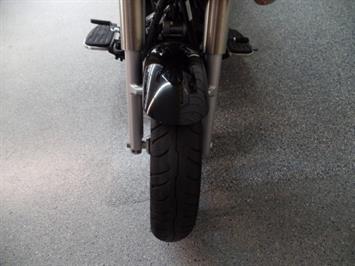 2009 Yamaha V Star 950 Tour - Photo 11 - Kingman, KS 67068