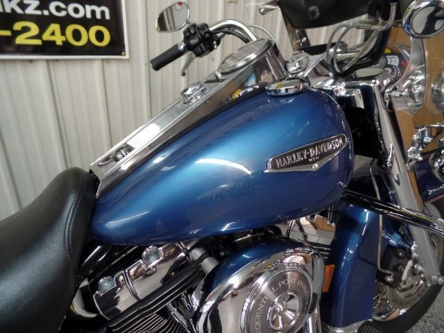 2006 Harley-Davidson Road King - Photo 8 - Kingman, KS 67068