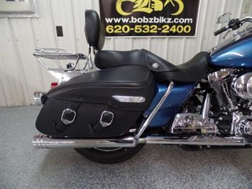 2006 Harley-Davidson Road King - Photo 10 - Kingman, KS 67068