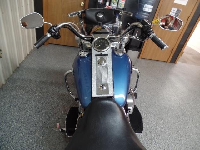 2006 Harley-Davidson Road King - Photo 17 - Kingman, KS 67068