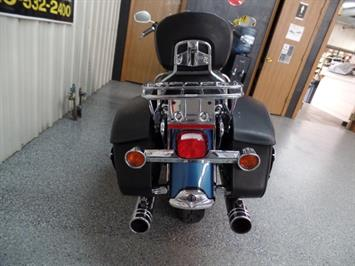 2006 Harley-Davidson Road King - Photo 12 - Kingman, KS 67068