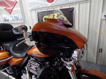 2015 Harley-Davidson Ultra Classic Limited Low - Photo 13 - Kingman, KS 67068