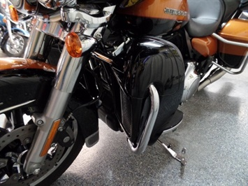 2015 Harley-Davidson Ultra Classic Limited Low - Photo 18 - Kingman, KS 67068
