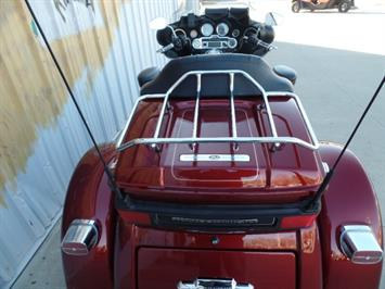 2010 Harley-Davidson Tri Glide - Photo 4 - Kingman, KS 67068