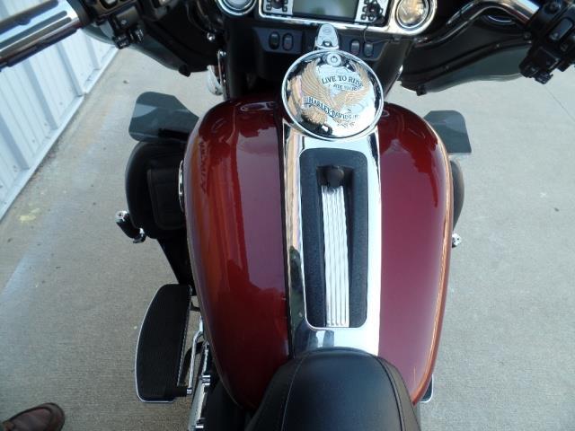 2010 Harley-Davidson Tri Glide - Photo 22 - Kingman, KS 67068