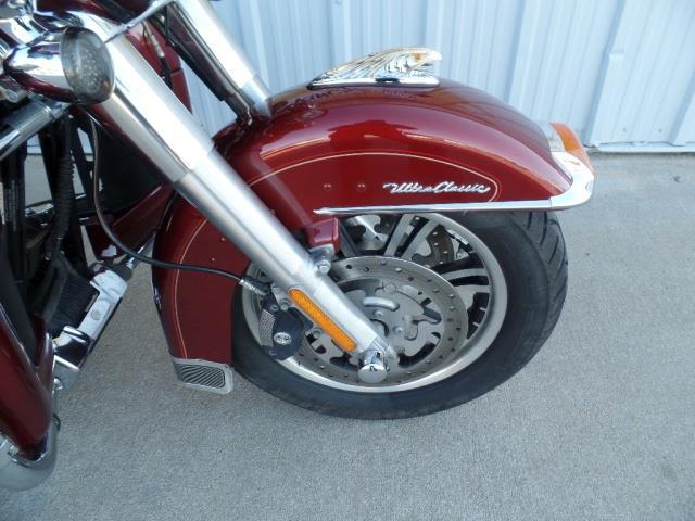 2010 Harley-Davidson Tri Glide - Photo 12 - Kingman, KS 67068