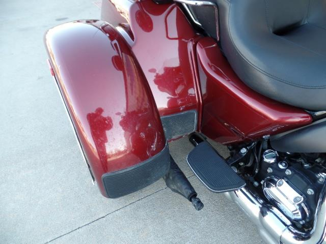 2010 Harley-Davidson Tri Glide - Photo 8 - Kingman, KS 67068