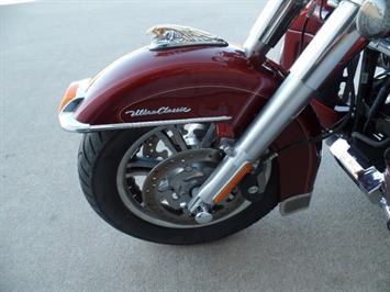 2010 Harley-Davidson Tri Glide - Photo 15 - Kingman, KS 67068