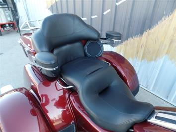 2010 Harley-Davidson Tri Glide - Photo 9 - Kingman, KS 67068