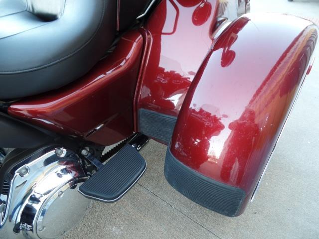 2010 Harley-Davidson Tri Glide - Photo 19 - Kingman, KS 67068