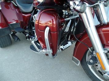 2010 Harley-Davidson Tri Glide - Photo 11 - Kingman, KS 67068