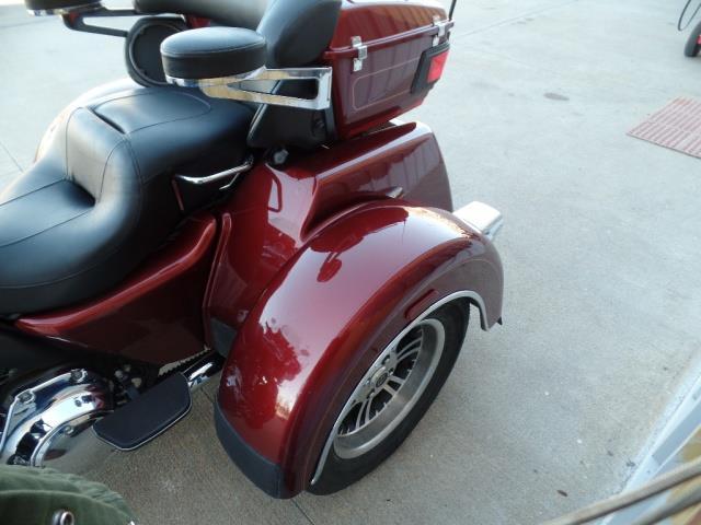 2010 Harley-Davidson Tri Glide - Photo 21 - Kingman, KS 67068