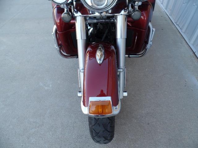 2010 Harley-Davidson Tri Glide - Photo 13 - Kingman, KS 67068